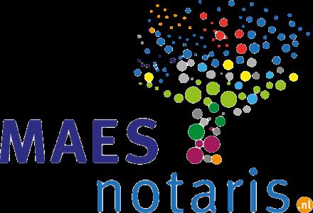 offerte notaris